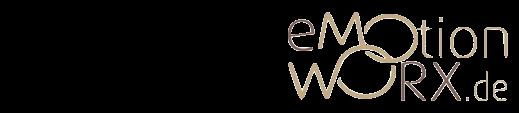 Emotionale Filme von Marc Weber | Hochzeitsfilme und persönliche Imagefilme